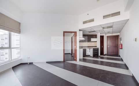 1 Bedroom Flat for Sale in Dubai Silicon Oasis, Dubai - Investors Deal | 1BR with Balcony | Good Open View