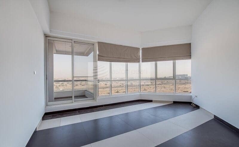 2 Investors Deal   1BR with Balcony   Good Open View