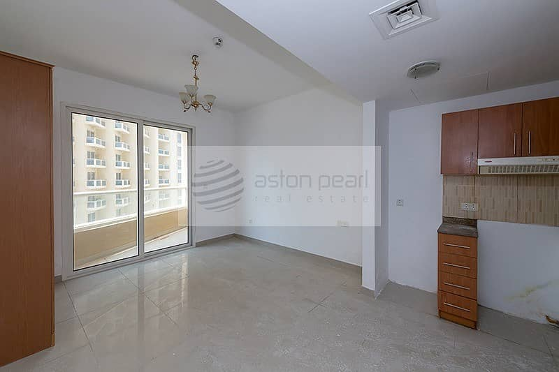 Most in Demand Rental Asset - Rent for 26K