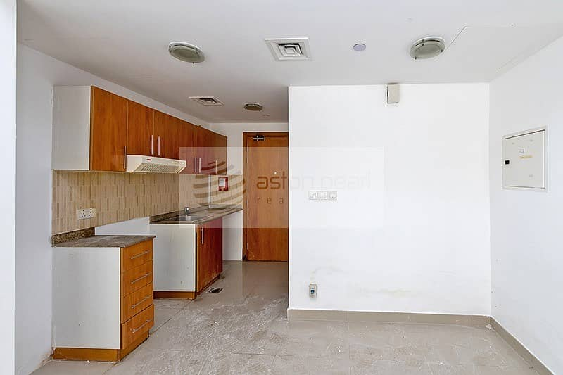 2 Most in Demand Rental Asset - Rent for 26K