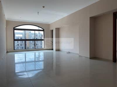 شقة 2 غرفة نوم للايجار في نخلة جميرا، دبي - C Type | 2 BR + Maid | Large Balcony | Vacant Unit