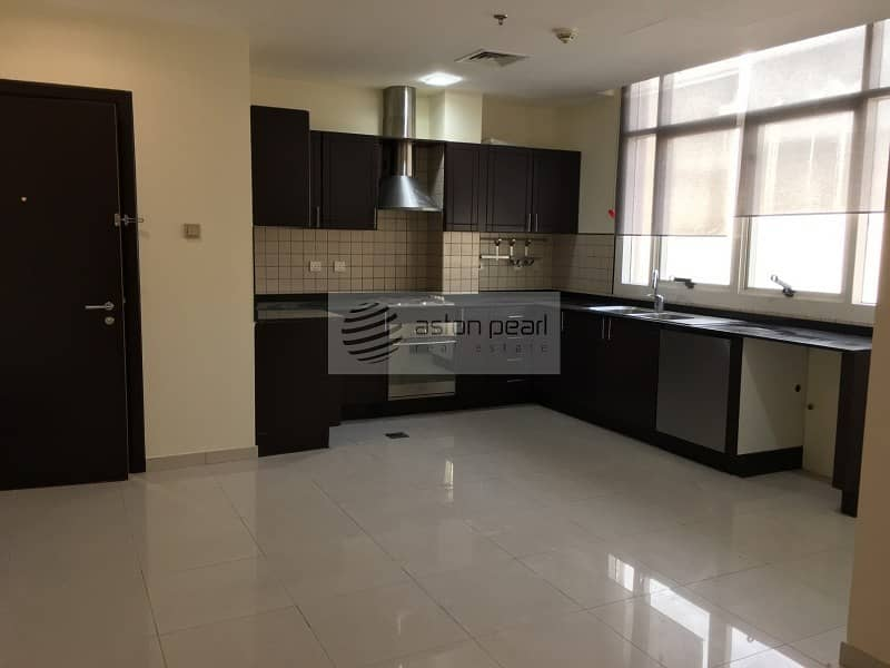 2 Good Offer for 2 Bedroom in Silicon Oasis Springs Tower