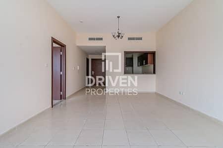 شقة 1 غرفة نوم للبيع في مجمع دبي ريزيدنس، دبي - Amazing Layout 1 Bedroom Apt | Best Offer