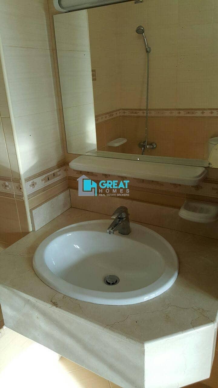 30 Hot Deal Nice 03 Bedrooms Villa for Rent