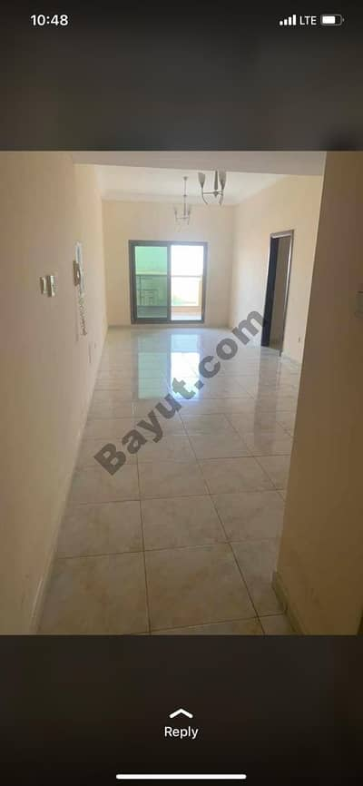 3 BHK FOR RENT IN PARADISE LAKES 23000/- ONLY