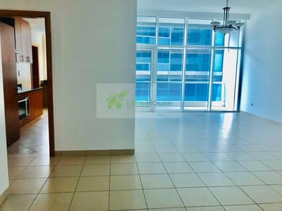2 Bedroom Apartment for Rent in Business Bay, Dubai - Bright   Spacious   Appliance   2 Months Free