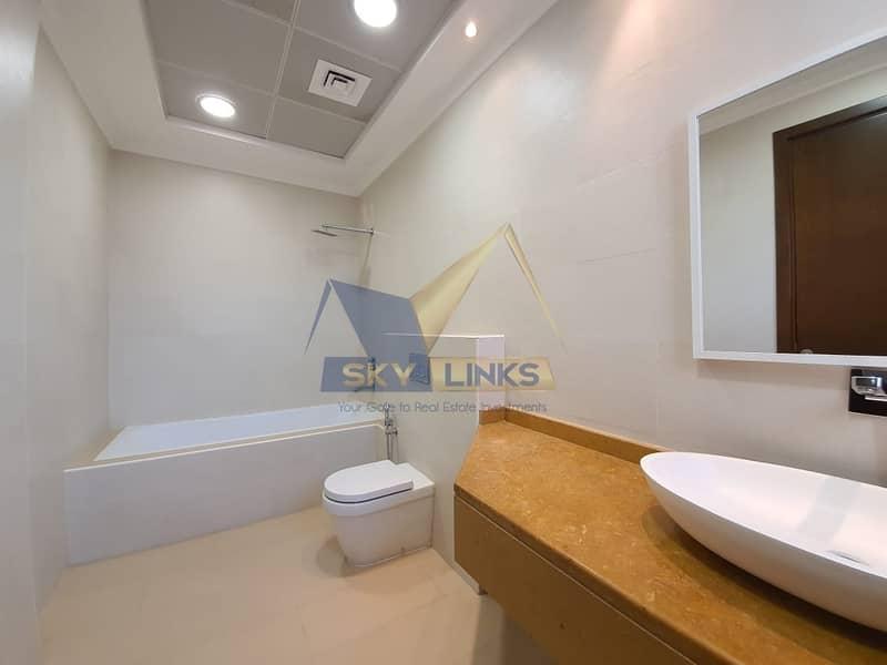 22 Beautiful 5 Bedroom Villa For Rent in JVC