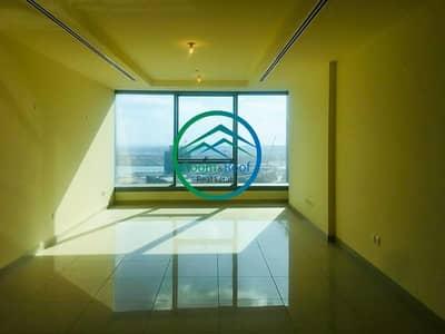 فلیٹ 2 غرفة نوم للبيع في جزيرة الريم، أبوظبي - Glamorous Apt offering Huge ROI in Al Reem Island