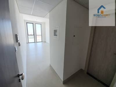 Studio Apartment for sale in Afnan 1 ......