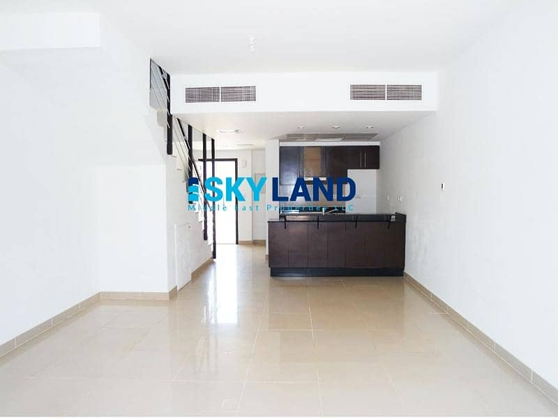 2 Perfect Investment with Modern Design ! 3Br+Study