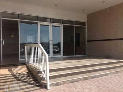 2 Bedroom Apartment for Sale in Al Jurf, Ajman - FOR SALE -- 2 BEDROOM BIG SIZE