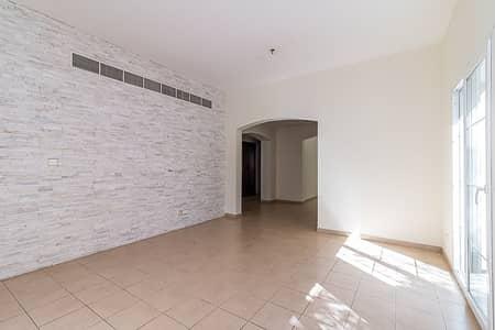 3 Bedroom Villa for Rent in Arabian Ranches, Dubai - 3 Bedroom plus Study and Maids Room Villa