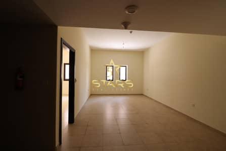 1 Bedroom Flat for Rent in Dubai Silicon Oasis, Dubai - Super Clean I Fully Shine & Bright I Chiller Free