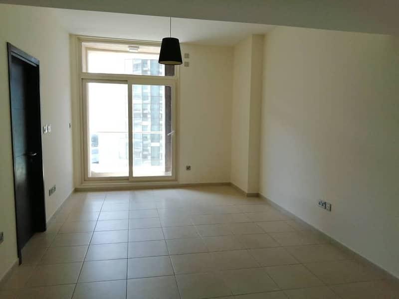 شقة في مانغروف بليس شمس أبوظبي جزيرة الريم 1 غرف 60000 درهم - 4510510