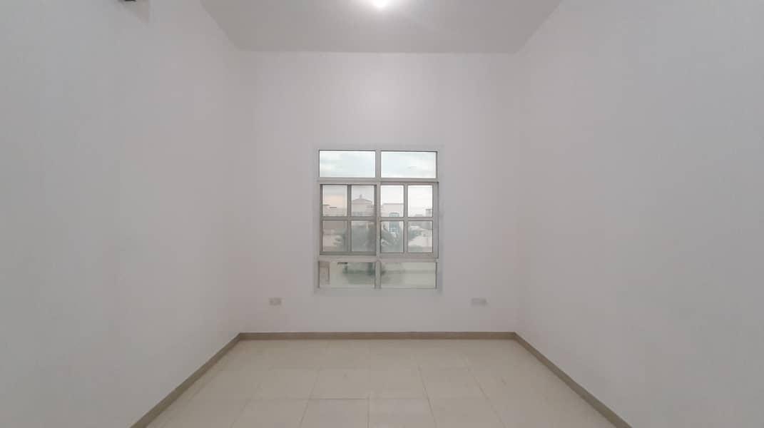 شقة في مركز محمد بن زايد مدينة محمد بن زايد 22000 درهم - 4510520