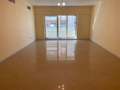 2 Bedroom Apartment for Rent in Deira, Dubai - AC FREE BIGGEST EVER 2BHK 750 METERS FROM RIGGA METRO 80K 4 CHQ BOTH MASTERS WITH BALCONY MAIDS ROOM HUGE BALCONY ALL OVER TWO FAMILIES ALLOWED