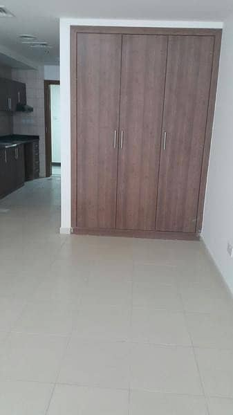 Studio for Rent in Al Sawan, Ajman - STUDIO AVAILABLE FOR RENT IN AJMAN ONE T - 12