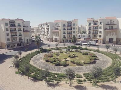1 Bedroom Flat for Rent in International City, Dubai - GREECE CLUSTER : ONE BEDROOM FOR RENT IN INTERNATIONAL CITY ONLY IN 27000/-