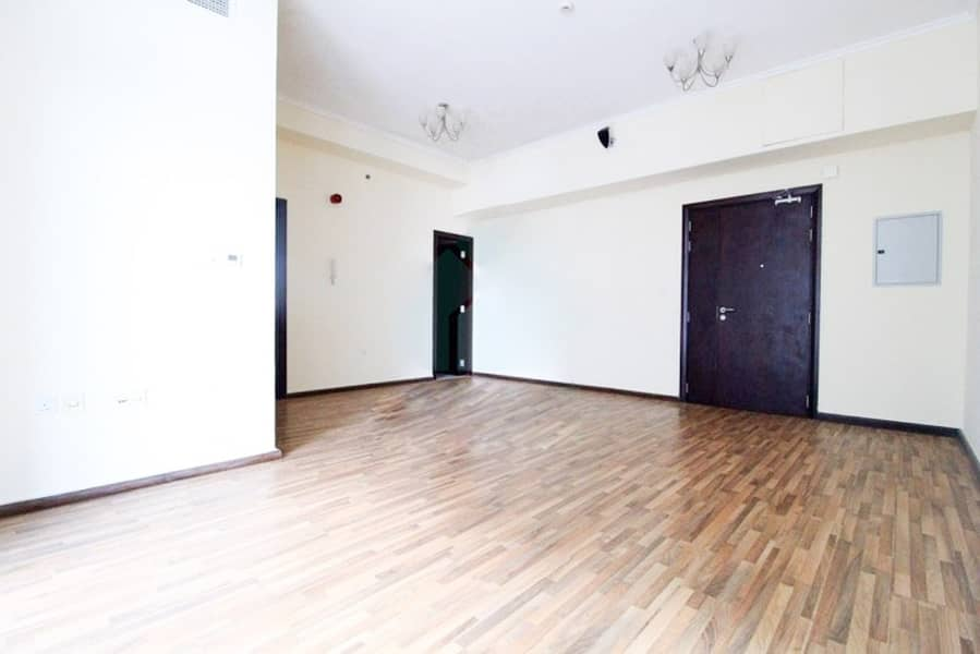 Upgraded Apt | Exclusive 1 Bedroom for Sale