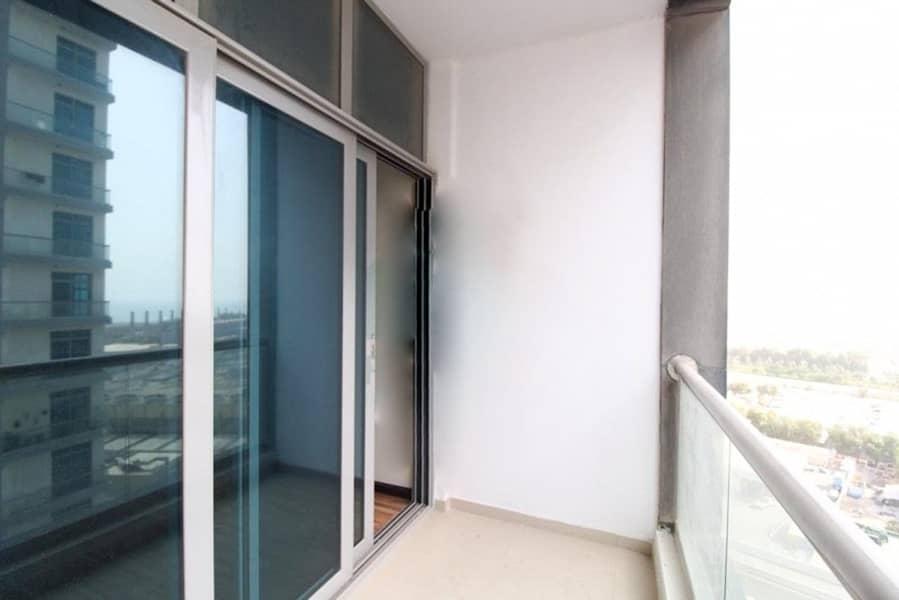 2 Upgraded Apt | Exclusive 1 Bedroom for Sale