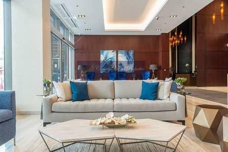 4 Bedroom Penthouse for Sale in Dubai Marina, Dubai - Marina View ! Duplex Penthouse ! For Sale