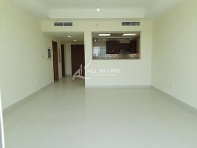 1 Bedroom Apartment for Rent in Al Raha Beach, Abu Dhabi - Brand New 1BR with Balcony+Pool+Gym/Canal View
