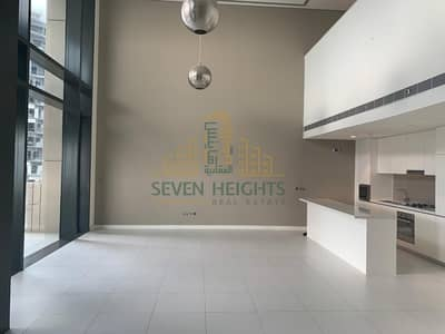 3 Bedroom Flat for Rent in Al Reem Island, Abu Dhabi - Amazing  Duplex  3BR Apartment Sea View !