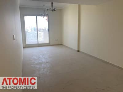Brand New 2 Bedroom !1 Month Free! Fully equipped Kitchen For Rent