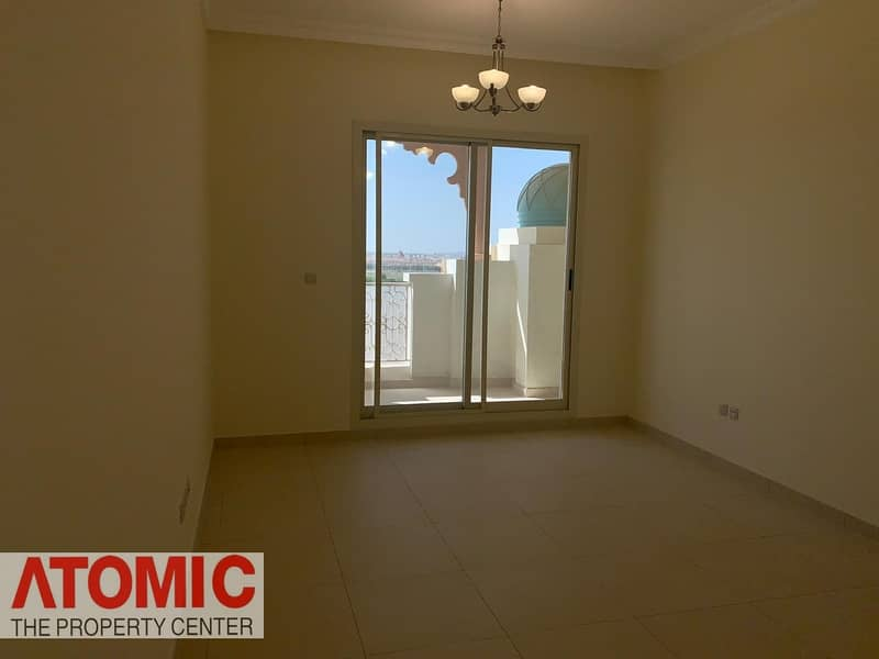 14 Brand New 2 Bedroom !1 Month Free! Fully equipped Kitchen For Rent