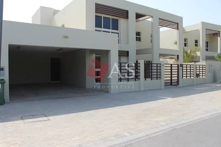 4 Bedroom Villa for Rent in Mina Al Arab, Ras Al Khaimah - Spacious 4 Bedroom Villa For Rent in Malibu