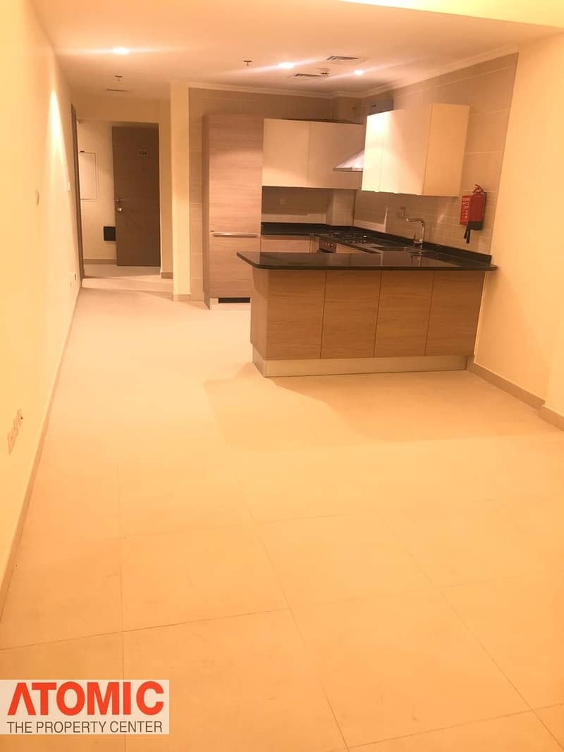 2 GOOD OFFER FOR LARGE 2BED IN WARSAN 4 NEW BUILDING GET NOW