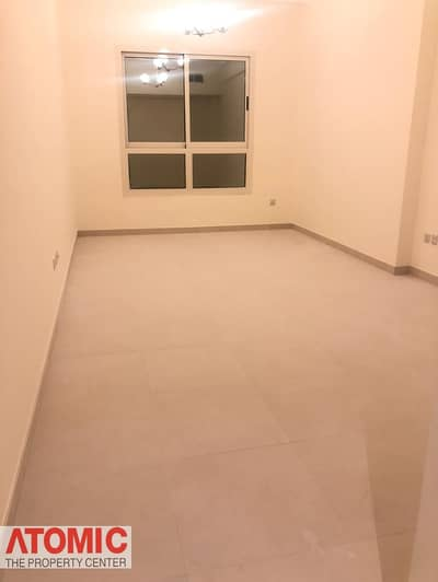 GOOD OFFER FOR LARGE 2BED IN WARSAN 4 NEW BUILDING GET NOW