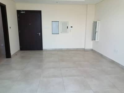 Studio for Rent in Al Reem Island, Abu Dhabi - Swimming Pool, GYM. . STUDIO In Al Noor Tower