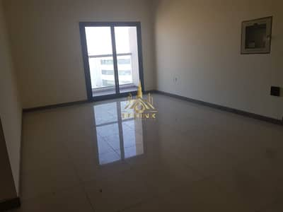 1 Bedroom Flat for Rent in Academic City, Dubai - Brand New Building 1 B/R and 2 B/R in Academic City