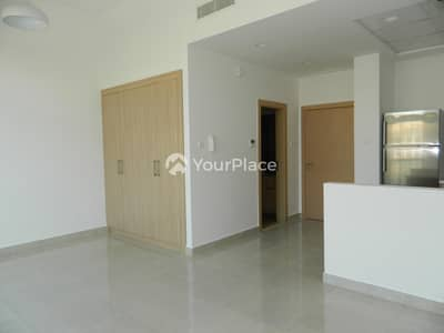 Studio for Rent in The Sustainable City, Dubai - Quality Finishing - Sustainable Lifestyle