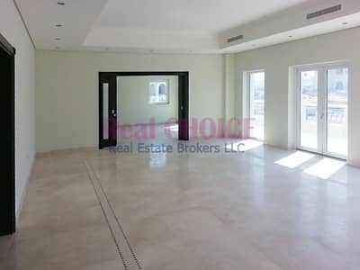 5 Bedroom Villa for Sale in Al Furjan, Dubai - Spacious 5BR Plus Maid Villa|Landscaped Garden