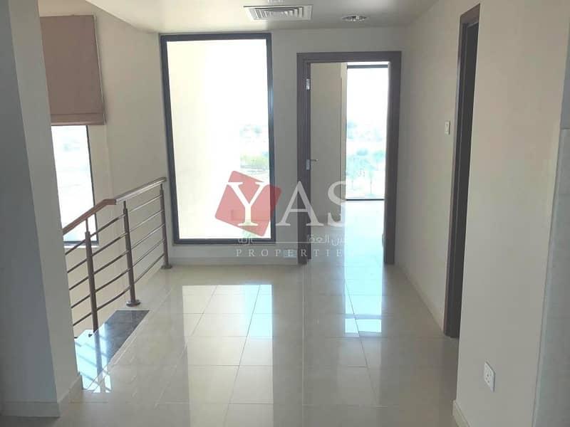 2 Duplex Apart Sea View For Rent in Mina Al Arab