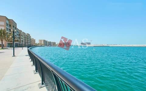 3 Bedroom Flat for Rent in Mina Al Arab, Ras Al Khaimah - Fantastic 3 Bedroom Apt - For Rent in Mina Al Arab
