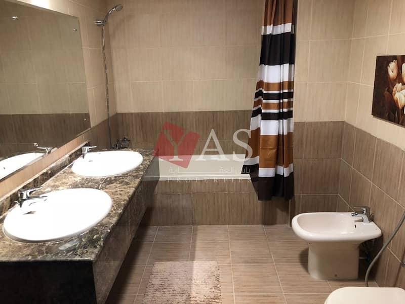 11 Fantastic 3 Bedroom Apt - For Rent in Mina Al Arab