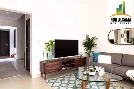 تاون هاوس 4 غرف نوم للبيع في دبي لاند، دبي - 000