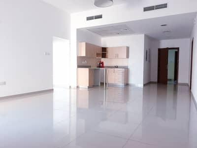 فلیٹ 2 غرفة نوم للايجار في دبي لاند، دبي - شقة في مساكن ماديسون مجان دبي لاند 2 غرف 60000 درهم - 4510785