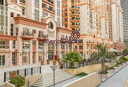 1 Bedroom Apartment for Rent in Dubai Sports City, Dubai - Brand New 1BHK | Multiple Options | Canal Res