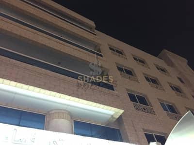 1 Bedroom Flat for Rent in Al Badaa, Dubai - Huge  1BR in Al Badaa Ready To Move In