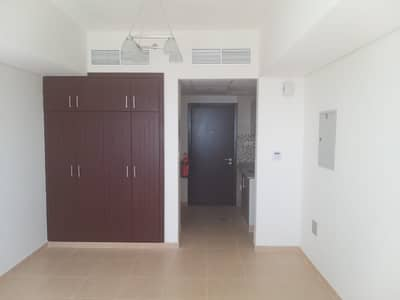 استوديو  للايجار في النعيمية، عجمان - شقة في النعيمية 17000 درهم - 4510802