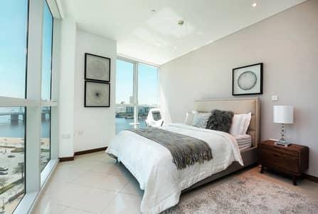 Easy Payment Plan   Spacious 3 Bedroom Viilla