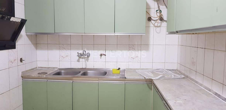 2 Nice Apartment IN Fujrah Restaurant Building Best price