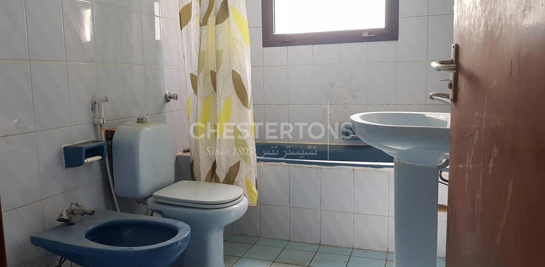 18 Nice Apartment IN Fujrah Restaurant Building Best price