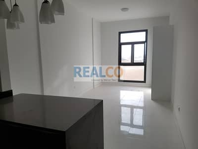Studio for Sale in Jumeirah Village Triangle (JVT), Dubai - BRAND NEW! BEST QUALITY! STUDIO! JVT!