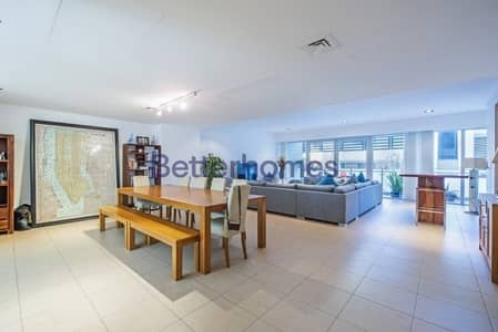 5 Bedroom Townhouse for Rent in Al Raha Beach, Abu Dhabi - View Now and Move in April 2020 Type A TH