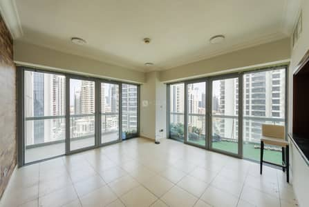 1 Bed plus Study | Large  Layout | High Floor